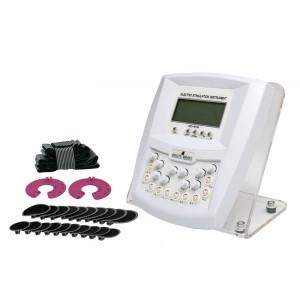 Аппарат миостимуляции ND-9116