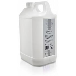 Массажное масло виноградных косточек HIVE Solutions 4 литра (Англия)