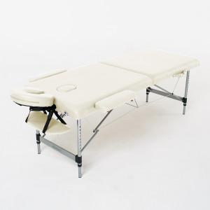 Массажный стол Florence Relaxline