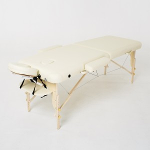 Массажный стол Cleopatra Relaxline