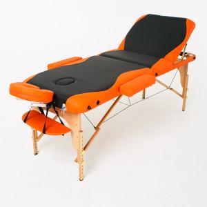 Массажный стол Titan Relaxline