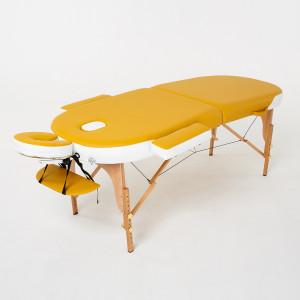 Массажный стол Sahara Relaxline