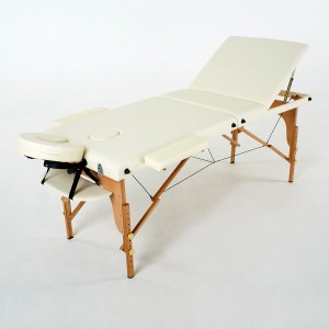 Массажный стол Barbados Relaxline