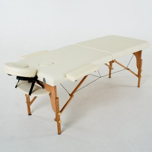 Массажный стол Lagune Relaxline