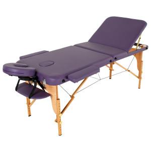Массажный стол Malibu Relaxline