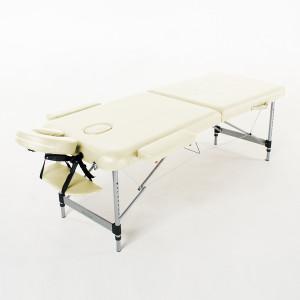 Массажный стол Sirius Relaxline
