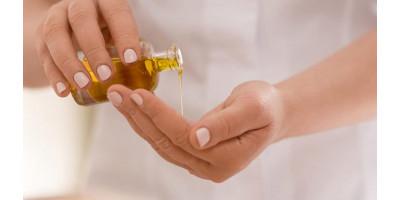 Как восстановить кожу после похудения