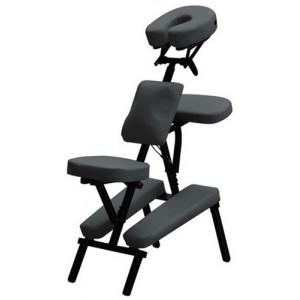 Массажный стул Spirit